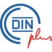 DINplus
