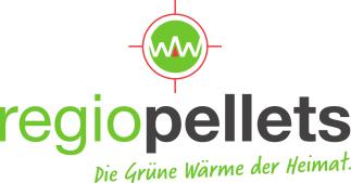 Regio-Pellets Rhein Westerwald GmbH